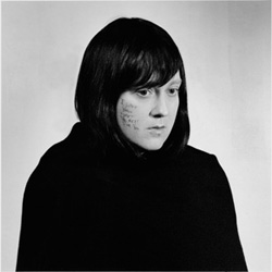 Antony And The Johnsons (Kuva: Secretly Canadian)