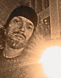 Peilikuva 16.2.2009