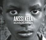 Anssi Kela - Suomalainen