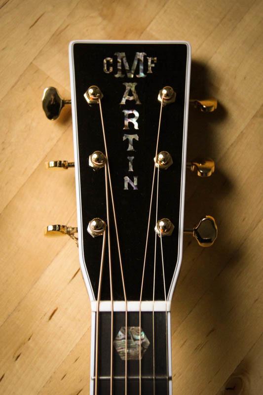 Martin-haaste-7